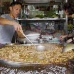 غذا تایلند