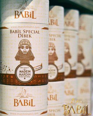 قهوه بابیل لاهیجان